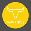 MavRides