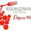 Maison Eguiazabal