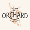 The Orchard Phx