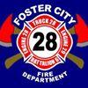 Foster City Fire Department
