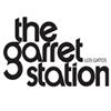 The Garret Station of Los Gatos