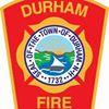 Durham NH Fire Department