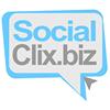 SocialClix.Biz