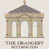 The Orangery at Settrington
