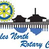 Rotary Club of Naples - North