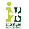 Intratuin Amsterdam