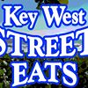 Key West Street Eats