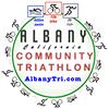AlbanyTri