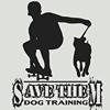 Save Them Dog Training