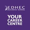 EDHEC Career Centre