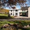 Borgie Lodge