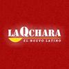 La Qchara