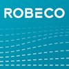 Robeco Particulier thumb