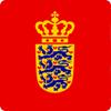 Dansk Generalkonsulat i Flensborg