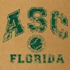 Academia Sánchez-Casal, Florida