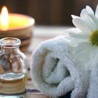 Vicky Ward Massage Therapist and ISBT Bowen Therapist