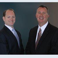 Dawson & Albritton, P.A. Injury Lawyers