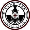 Slow Mex Madrid Restaurante