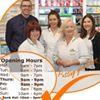 First Choice Pharmacy, Tesco, Wexford