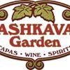 Kashkaval Garden