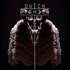 Dutch Fashion Here & Now