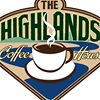 The Highlands Coffee House
