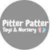 Pitter Patter Nursery Store