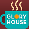 Glory House Catering and Bistro