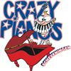 Crazy Pianos thumb