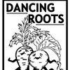 Dancing Roots Farm