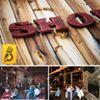 Shovel Handle Pub