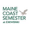 Maine Coast Semester at Chewonki