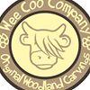 Wee Coo Company