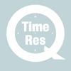 TimeResQ