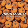 Union County Chamber of Commerce, Ohio