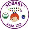 Sobaby Jam co.