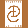 The Downtown Clifton