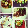 Cafe Restaurant Aaltje