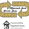 Mustard Seed Resale Shop
