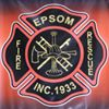 Epsom Fire Dept