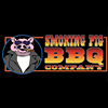 Smoking Pig BBQ Fremont