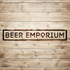 The Beer Emporium - Bristol