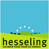 Hesseling Vlees