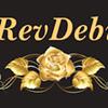 Rev. Deborah Ashe