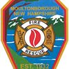 Moultonborough Fire Rescue