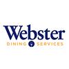 Webster Dining Services