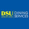 Dining at DSU by Sodexo