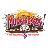 Ohio Mud Volleyball for Epilepsy