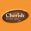Cherish Chocolates Limited