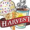 Harvest Country Store